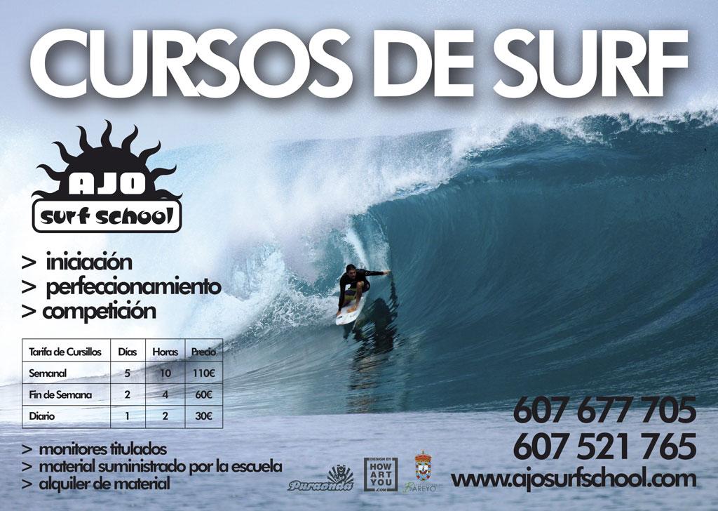 Flyer_Surf