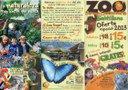Zoo Santillana del Mar