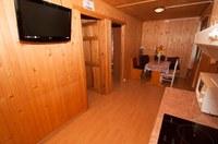 Salón Cocina - Vista 3