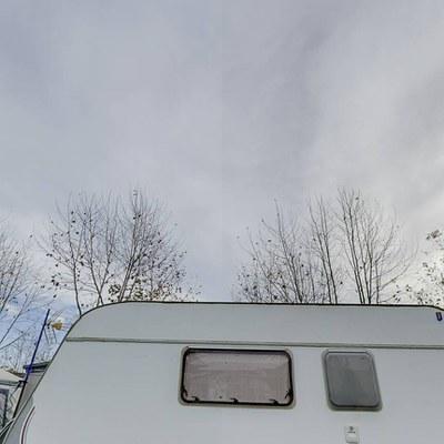 Panorama_04.jpg