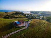 Aerea Casa Surf House Ajo Natura
