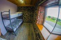 Casa Surf House Ajo Natura Habitación Doble 1