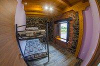Casa Surf House Ajo Natura Habitación Doble 2