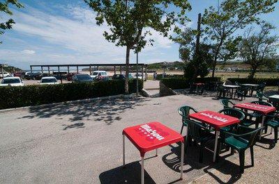 Terraza Bar - Vista 2