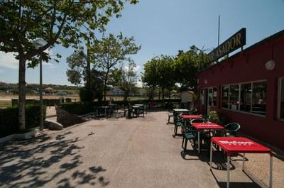 Terraza Bar - Vista 3