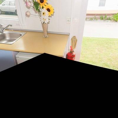 Panoramica_08.jpg