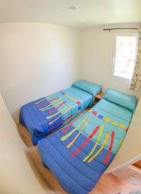 Habitación doble - Vista 1