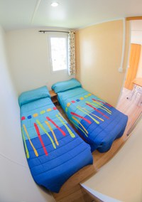 Habitación doble - Vista 2