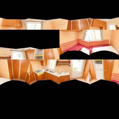 Panorama_00.jpg