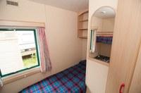 Habitación triple - Vista 2
