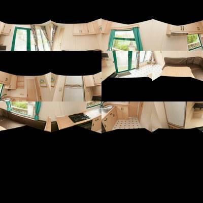 Panoramica_00.jpg
